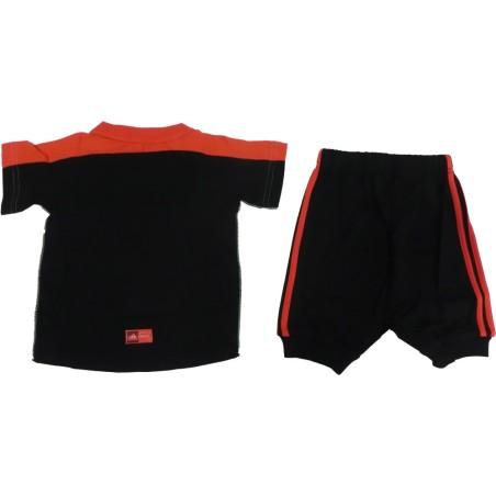 Adidas infante DY SM sum