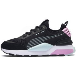 Puma RS 0 winter inj toys PS