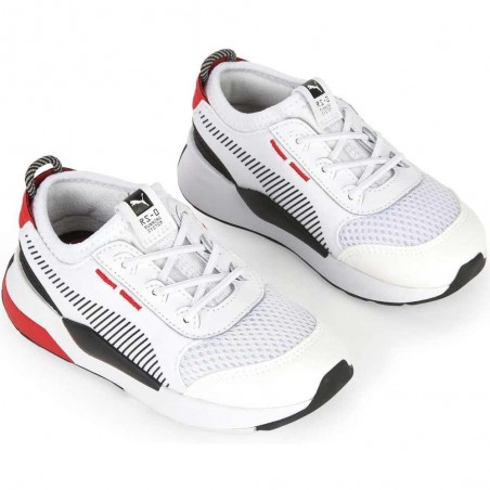 Puma RS 0 winter inj toys AC inf