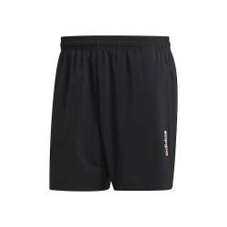 Adidas E PLN chelsea pantaloncino