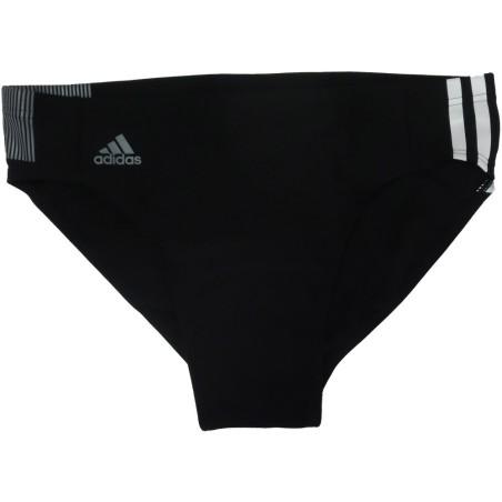 Adidas costume slip