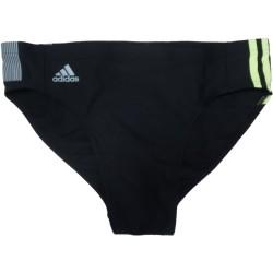 Adidas costume slip uomo