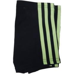 Adidas costume bambino