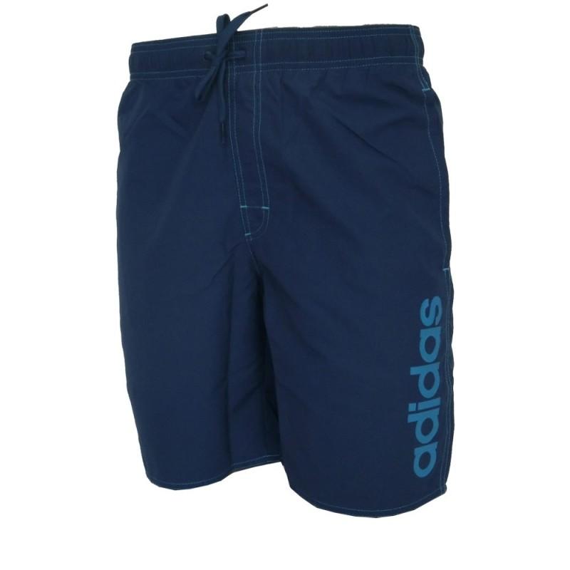 Adidas costume pantaloncino