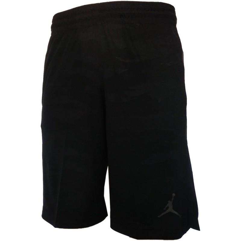 Jordan pantaloncino uomo