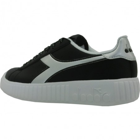 Diadora game P step scarpe