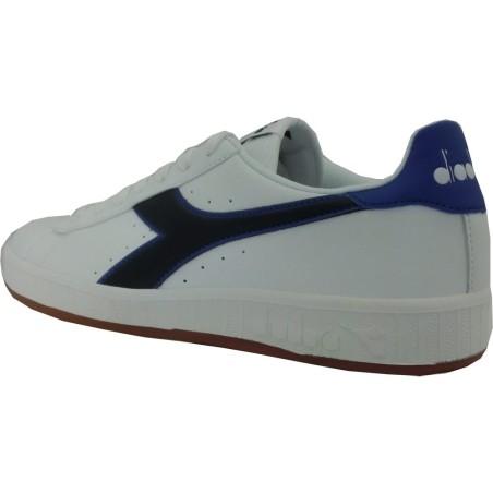 Diadora game P scarpe