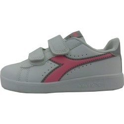 Diadora game P PS scarpe