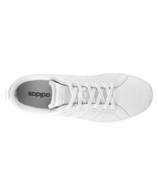 2089a0e827 Adidas VS pace scarpe - oneoutlet