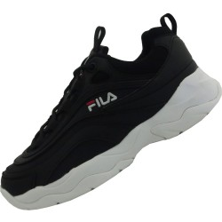 Fila ray low scarpe