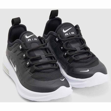 Nike air max axis ps scarpe bambino