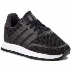 Adidas scarpe bambino N5923