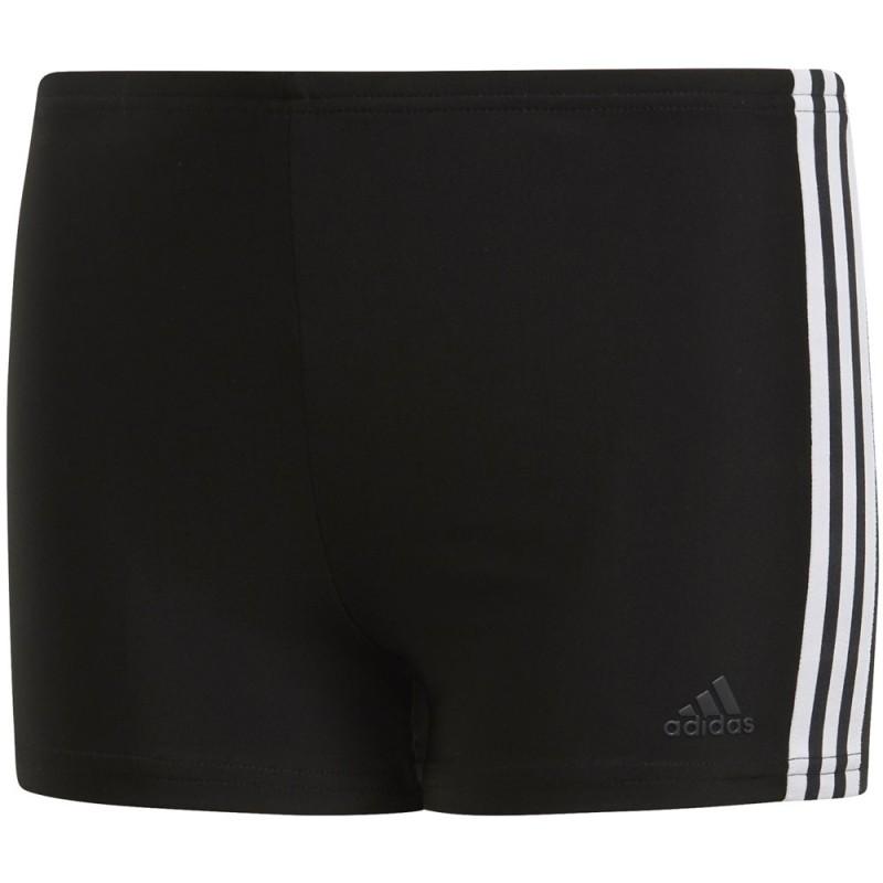 Adidas costume pantaloncino bambino