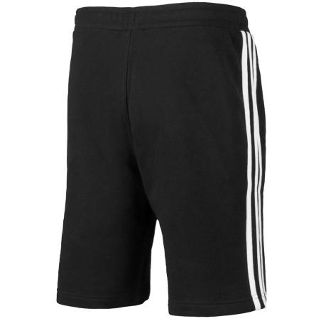 Adidas 3 stripe pantaloncino uomo