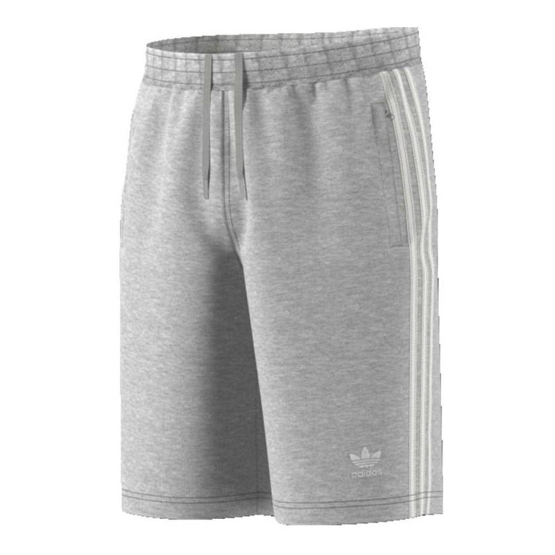 40f8e199ea7c Adidas stripe pantaloncino uomo