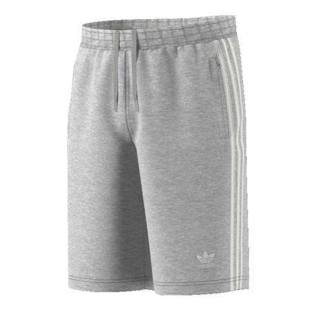 Adidas stripe pantaloncino uomo