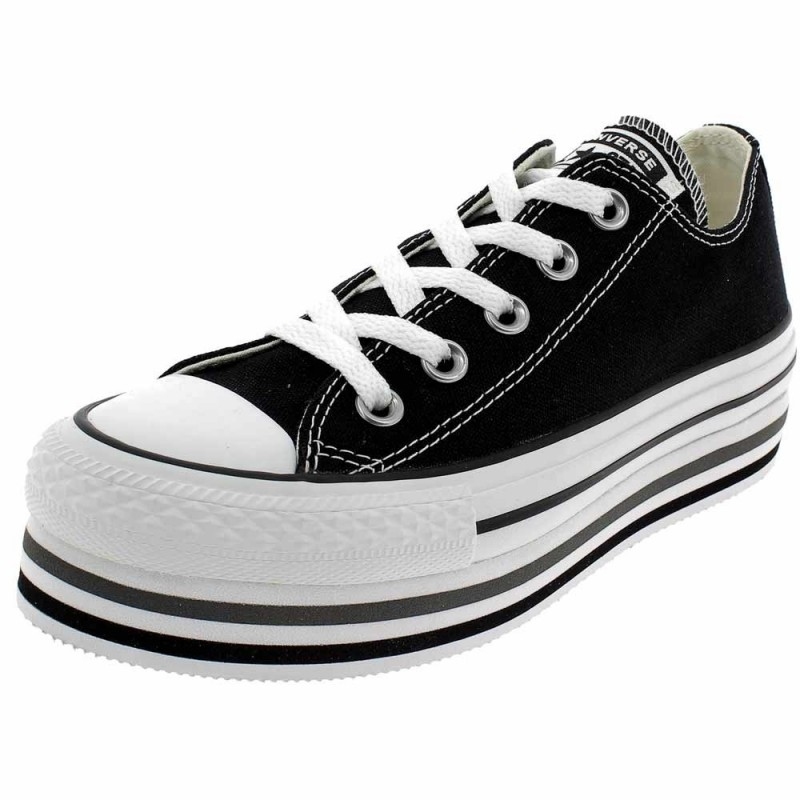all star converse collo alto
