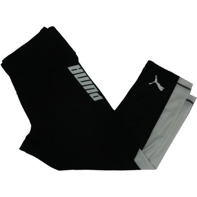 Puma modern shorts leggings