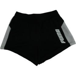 Puma modern sports pantaloncino