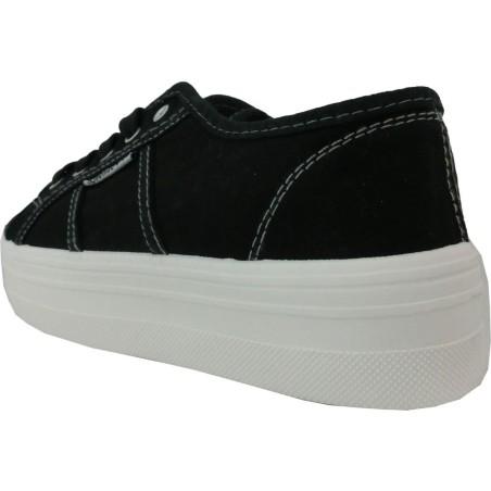 Romeo Gigli scarpe donna