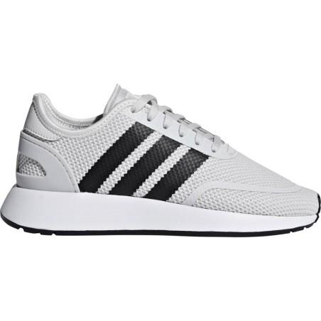 Adidas n5923 C scarpe bambino