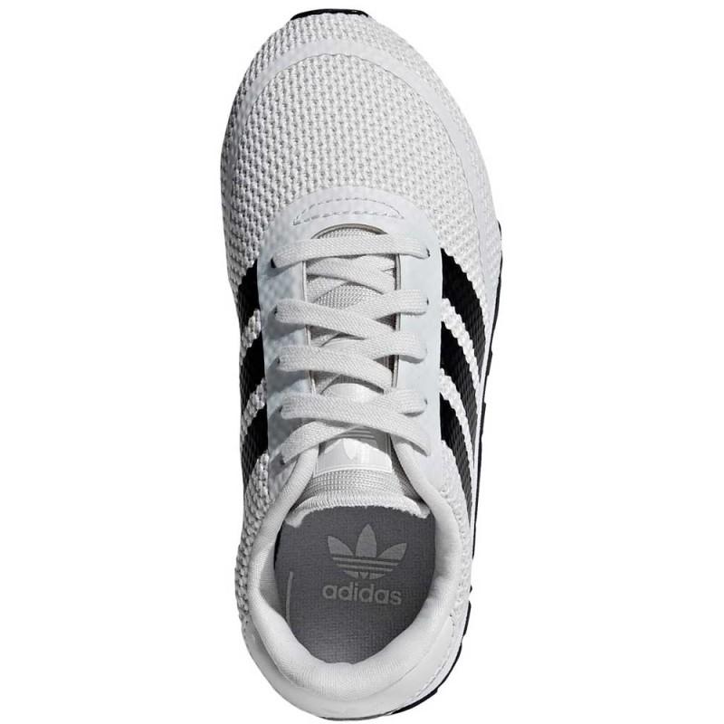 Adidas n5923 C