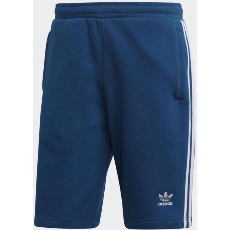 Adidas pantaloncino uomo