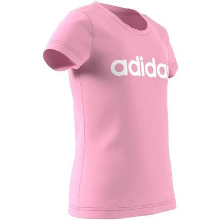 Adidas maglietta bambina