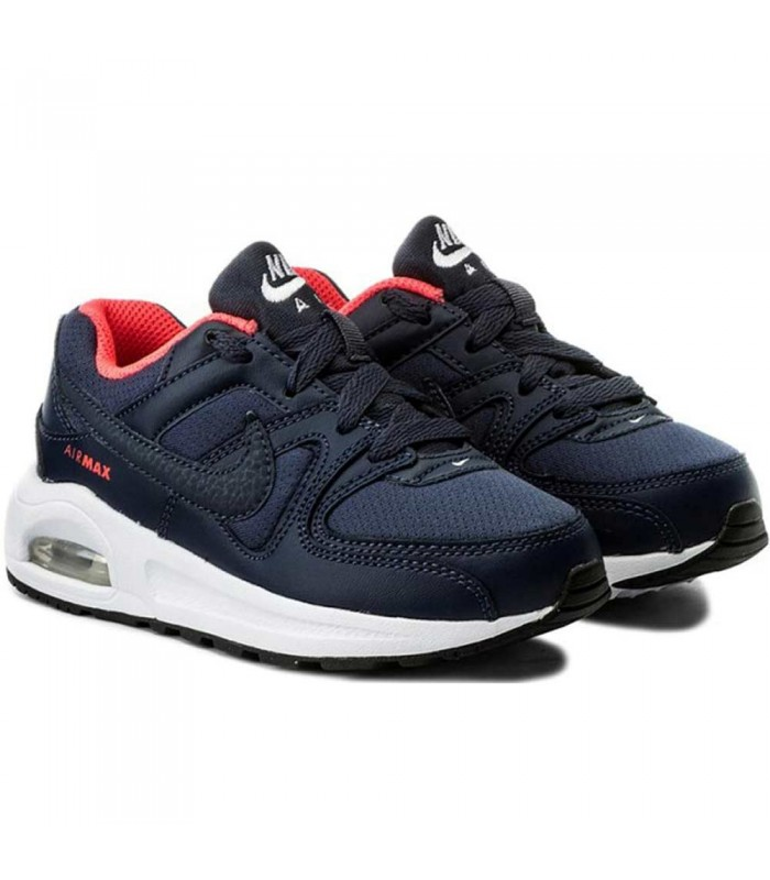 official photos 52bcd fd9b2 ... Nike air max command flex ps 2708 ...