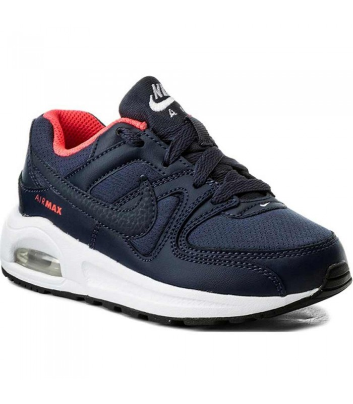 online retailer 708ea e2c2a ... Nike air max command flex ps 2708