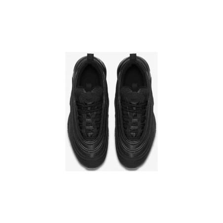 Nike air max 97 og bg scarpe