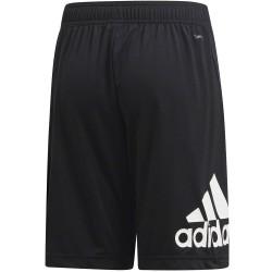 Adidas pantaloncino unisex