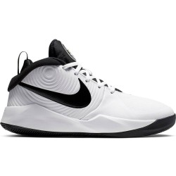 Nike basket team hustle D9 gs scarpe