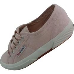 Superga scarpe bambino