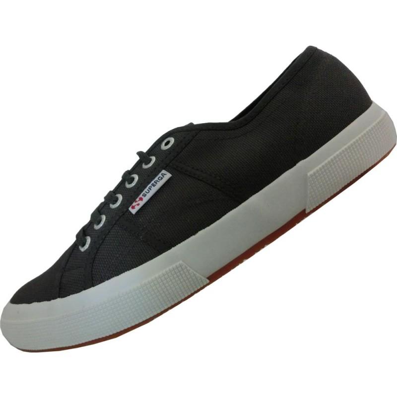 Superga 2750 cotu classic scarpe