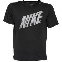 Nike t-shirt bambino