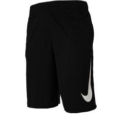 Nike pantaloncino bambino