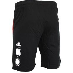Adidas pantaloncino bambino