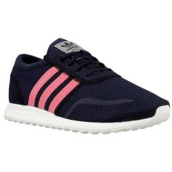 Adidas los angeles k scarpe bambino