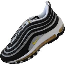 Nike air max 97 gs scarpe