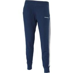 Converse pantalone tuta