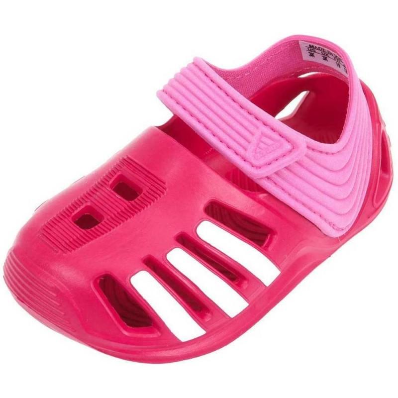 Adidas sandali bambina