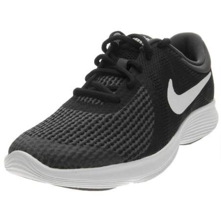 Nike revolution 4 gs scarpe