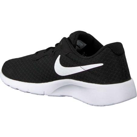 Nike tanjun ps scarpe bambino