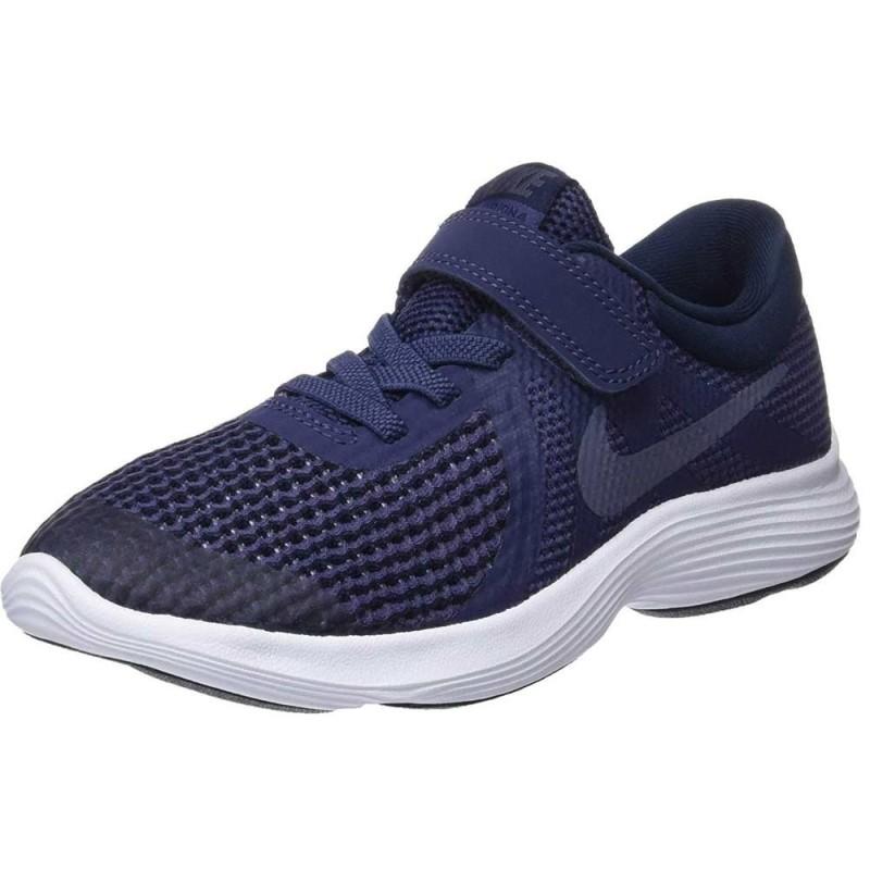 Nike revolution psv scarpe bambino