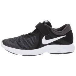 Nike revolution 4 psv scarpe bambino