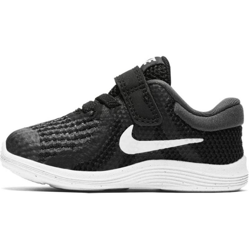 Tdv Revolution Bambino Nike 4 Scarpe 5k1ulc3tfj dtQhrsCxB
