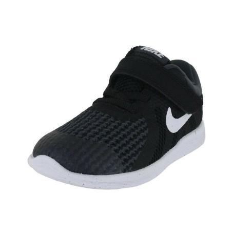 Nike revolution 4 tdv scarpe bambino