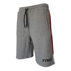 Pyrex pantaloncino uomo