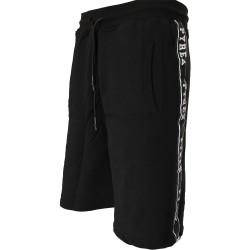 Pyrex pantaloncino unisex